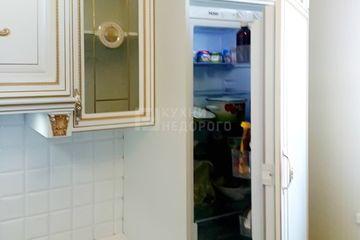 Кухня Меркурий - фото 3