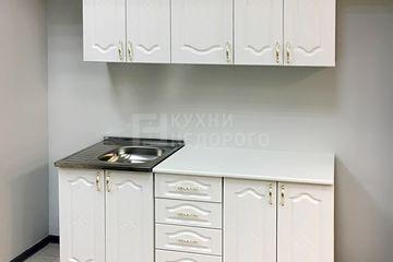 Кухня Ронго