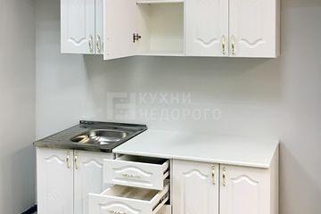 Кухня Ронго - фото 2