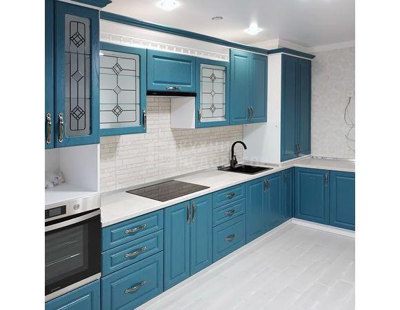 Кухня Нептун