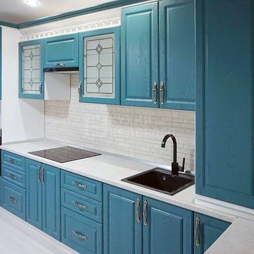 Кухня Нептун - фото 2
