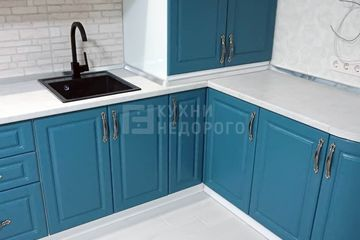Кухня Нептун - фото 3