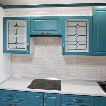 Кухня Нептун - фото 4