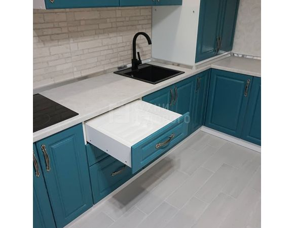 Кухня Нептун - фото 8