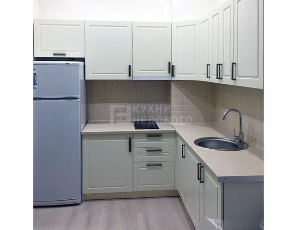 Кухня Улекс