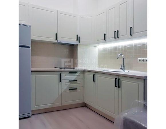 Кухня Улекс - фото 2