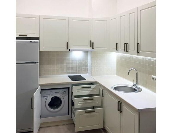 Кухня Улекс - фото 3