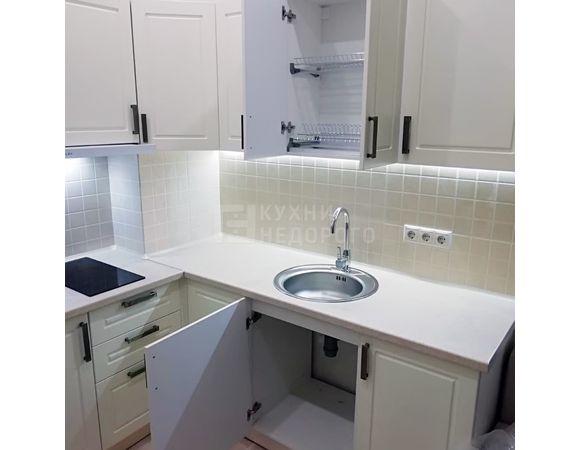Кухня Улекс - фото 4