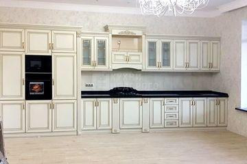 Кухня Юнона - фото 2