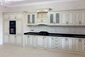 Кухня Юнона - фото 3