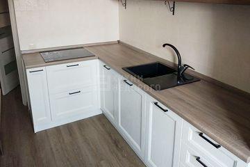 Кухня Тисс - фото 2