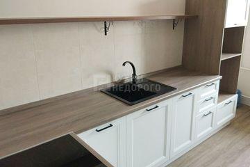 Кухня Тисс - фото 4