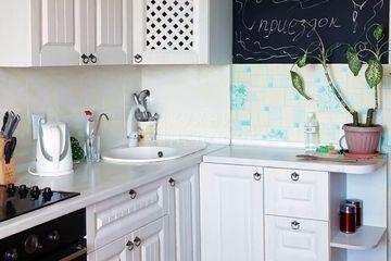 Кухня Ярина - фото 2