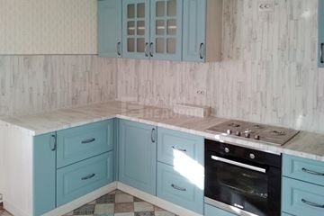 Кухня Нави - фото 2