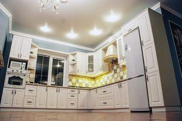 Кухня Велена - фото 2
