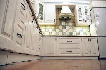 Кухня Велена - фото 3