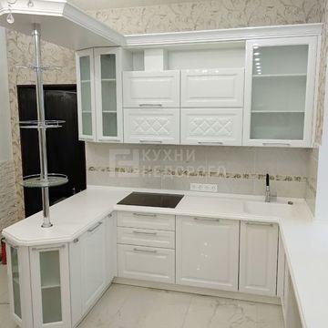 Кухня Абелия