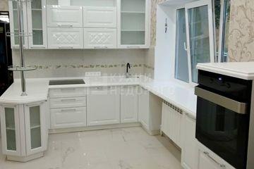 Кухня Абелия - фото 2
