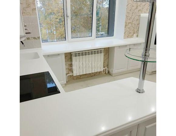 Кухня Абелия - фото 3