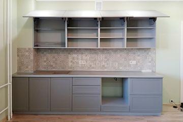Кухня Маргана - фото 2