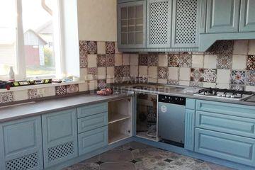 Кухня Сатурн - фото 2