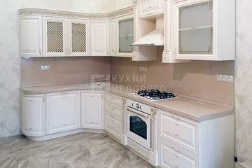Кухня Фагара
