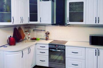 Кухня Сирма
