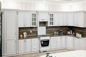 Кухня Рома