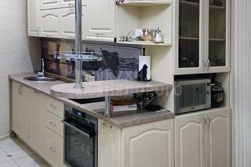 Кухня Песчанка - фото 2