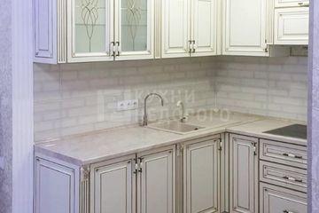Кухня Ружена - фото 2