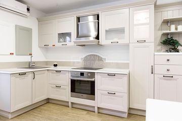 Кухня Эриния