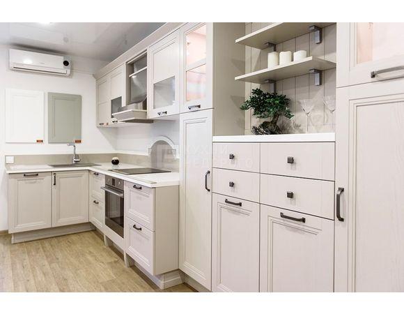 Кухня Эриния - фото 2