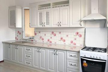 Кухня Сокар