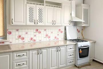 Кухня Сокар - фото 2