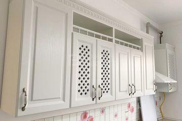 Кухня Сокар - фото 3