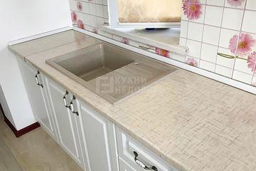 Кухня Сокар - фото 4