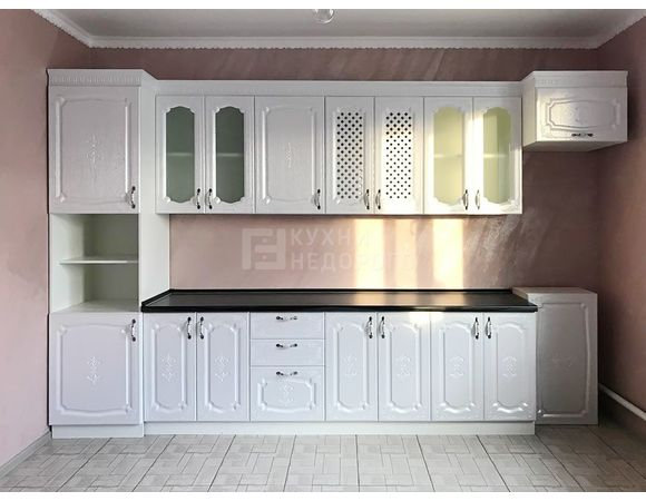 Кухня Харита