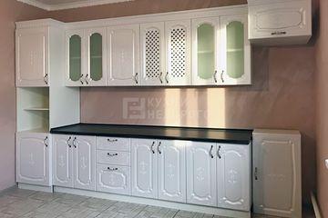 Кухня Харита - фото 2