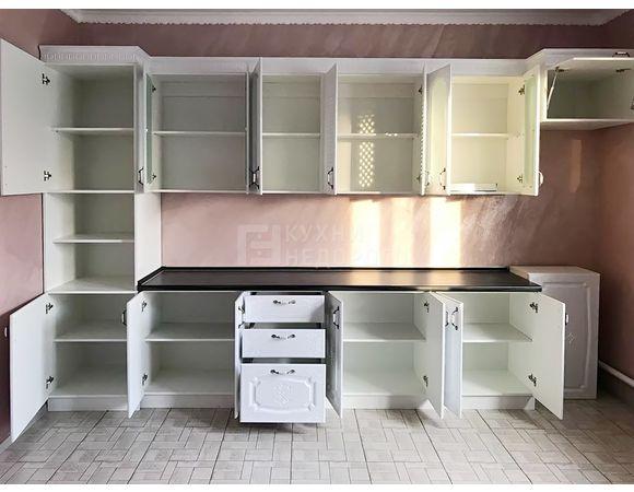 Кухня Харита - фото 3