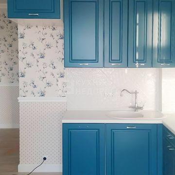 Кухня Гидра - фото 2