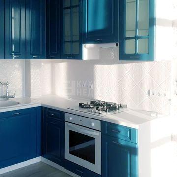 Кухня Гидра - фото 3
