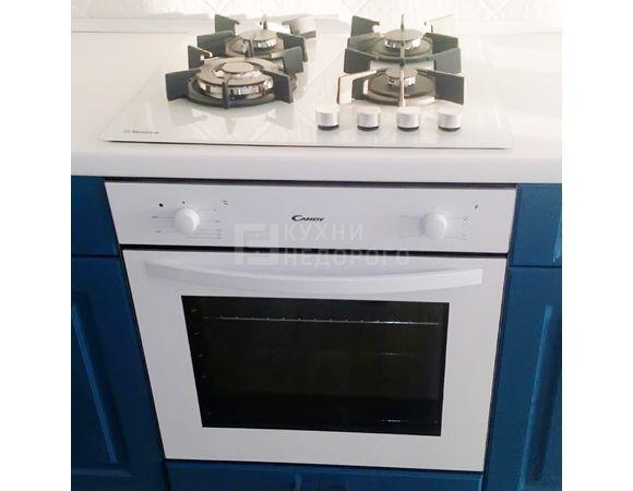 Кухня Гидра - фото 5