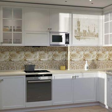 Кухня Амми - фото 2