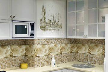 Кухня Амми - фото 3