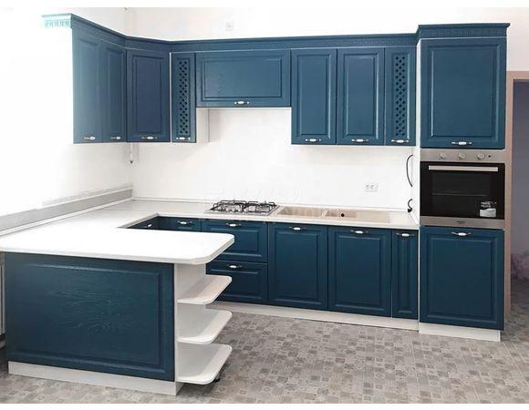 Кухня Нанна - фото 2
