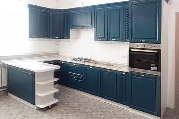 Кухня Нанна - фото 3