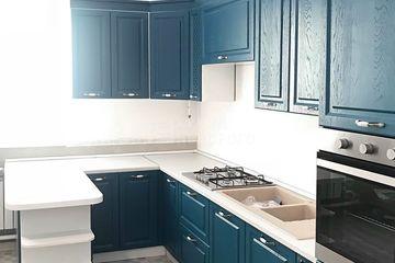 Кухня Нанна - фото 4