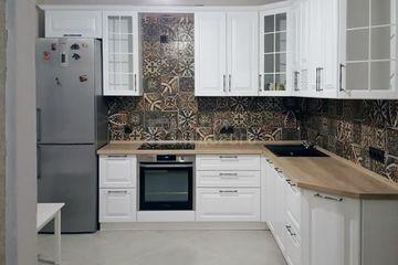 Кухня Адонис