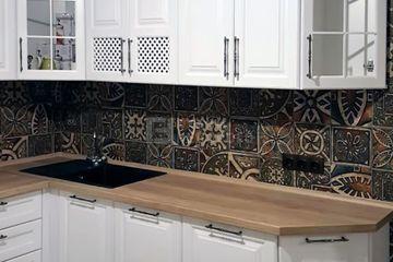 Кухня Адонис - фото 2