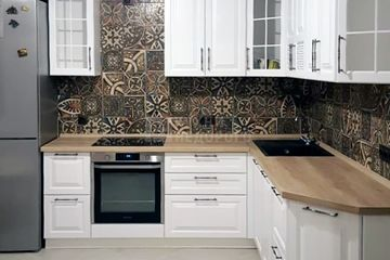 Кухня Адонис - фото 3